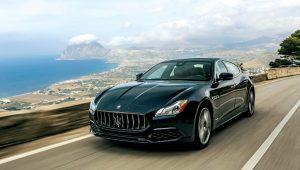 Maserati-1024x581